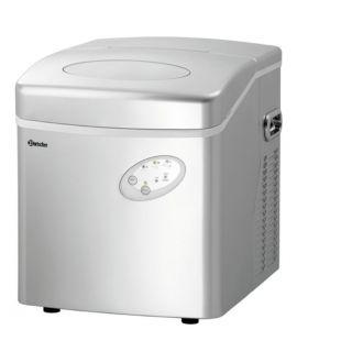 Bartscher Φορητή παγομηχανή 100082 375x420x415