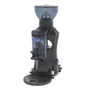 Επαγγελματικός αυτόματος μύλος καφέ ηλεκτρικός επιτραπέζιος 1000 γρ 28,5χ40,5χ62,6 εκ MAX-08804580