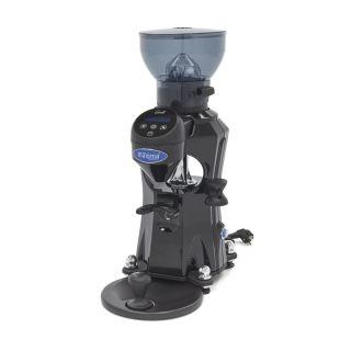Επαγγελματικός Digital μύλος καφέ ηλεκτρικός επιτραπέζιος 1000 γρ 28,5Χ40,5Χ62,6 εκ MAX-08804590