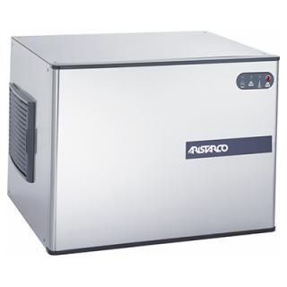 Παγομηχανή Καθέτου Στοιχείου Aristarco 76x62x57.5 EK VNT-CQ320