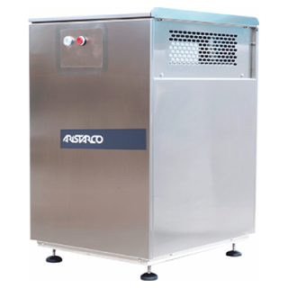 Παγολέπι χωρίς Ψυκτικό Μηχάνημα Aristarco 60x65x89 εκ VNT-SPS600SPLIT