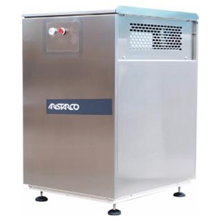 Παγολέπι χωρίς Ψυκτικό Μηχάνημα  Aristarco 60x65x89 EK VNT-SPS1000SPLIT