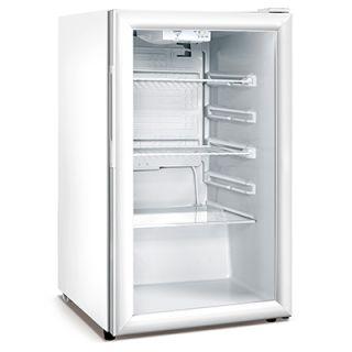 Ψυγείο αναψυκτικών συντήρηση  SBC120  48x52,5x84 εκ VS-SBC120