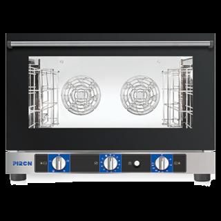 Κυκλοθερμικός Φούρνος Ηλεκτρικός  Piron-75X71.5X53.5 cm VNT-PF7504G