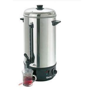 Βραστήρας νερού 10L Boiler AF-200054 Ø 213x505mm