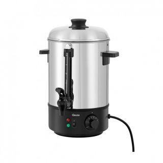 Boiler -Βραστήρας νερού 200085 280x290x385(h)mm