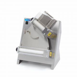 Επαγγελματικό ηλεκτρικό επιτραπέζιο φορμαριστικό ζύμης 65X47X40,5 εκ MAX-08900000