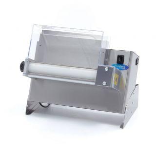 Επαγγελματικό ηλεκτρικό επιτραπέζιο φορμαριστικό ζύμης 43X48X33,5 εκ MAX-08900020