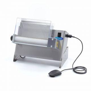 Επαγγελματικό ηλεκτρικό επιτραπέζιο φορμαριστικό ζύμης 43X48X33,5 εκ MAX-08900021