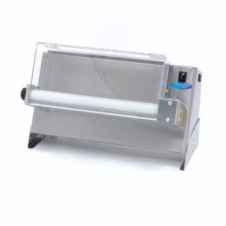 Επαγγελματικό ηλεκτρικό επιτραπέζιο φορμαριστικό ζύμης 43X65X34,5 εκ MAX-08900028