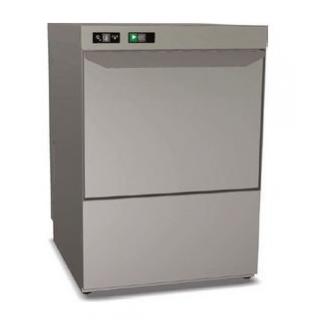 Πλυντήριο Πιάτων/Ποτηριών επιτραπέζιο 57.2x62.7x81.4 EK VNT-WF500M