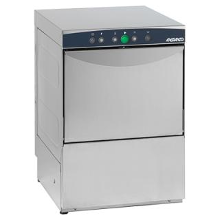 Πλυντήριο Ποτηριών επιτραπέζιο  Aristarco  44x49,7x64 EK VNT-ΑF35.25