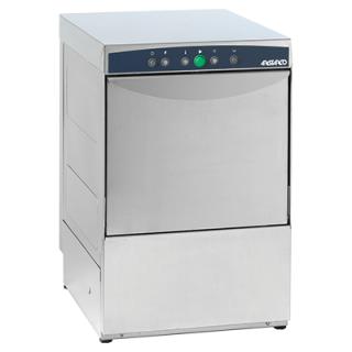Πλυντήριο Πιάτων-Ποτηριών επιτραπέζιο Aristarco 45,5x55x70 EK VNT-ΑF40.30