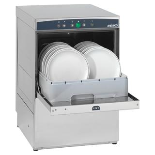 Πλυντήριο Πιάτων-Ποτηριών επιτραπέζιο Aristarco 50.3x57.1x76 EK VNT-ΑF45.30