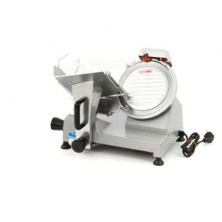Επαγγελματική ηλεκτρική αλλαντομηχανή επιτραπέζια MS220 32X45X28 εκ MAX-09300490