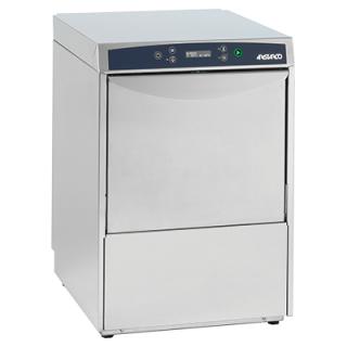 Πλυντήριο Πιάτων/Ποτηριών Aristarco 48.3x55x70  VNT-ΑS40.30E