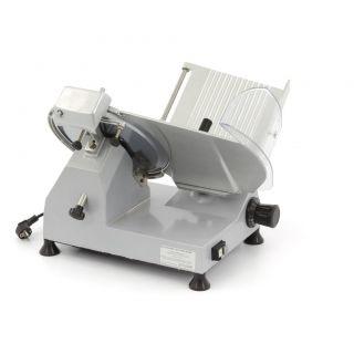 Επαγγελματική ηλεκτρική αλλαντομηχανή επιτραπέζια MS300 46X53X33 εκ MAX-09300500