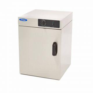 Επαγγελματικός επιδαπέδιος θερμαινόμενος διανομέας πιάτων (dispenser)  36Χ36Χ42 εκ MAX-09362010