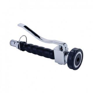 Κεφαλή καταιωνιστήρα (spray gun) χειρός Link AF-46.01.008.0001