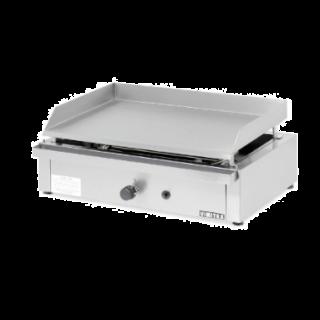 Πλατό Αερίου VIMITEX VIM-7002 645X450X300mm