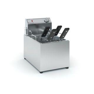 Βραστήρας ζυμαρικων ηλεκτρικός  TZ-Β40 17X44X40 εκ