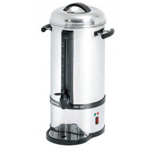 Βραστήρας καφέ Pro Plus 60T Bartscher Ø320x310x540mm