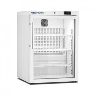 Pharma Βιτρίνα συντήρησης φαρμακείου  ARV150 CS PV 60x65x83.5 εκ