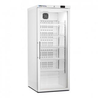 Pharma Βιτρίνα συντήρησης φαρμακείου  ARV350 CS PV 60x75x150 εκ