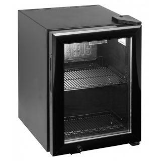 Ψυγείο βιτρίνα συντήρηση επιτραπέζιο 35,6x40,6x49,1 εκ AF-BC30I