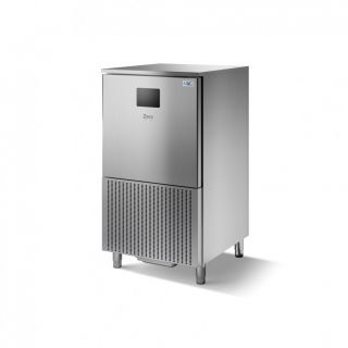 Blast chiller - Shock freezer ZERO T8 80x70x127 εκ  AF-ZERO T8