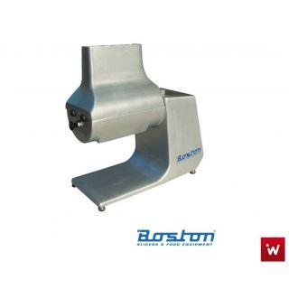 Σνιτσελομηχανή με ανοξείδωτα μαχαίρια IC-Boston 44x21.8x46.3