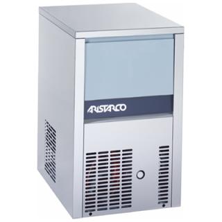 Παγομηχανή Ψεκασμού CP20.6 Aristarco 36.5x49.5x60 cm VNT-VP20.6