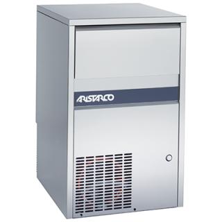 Παγομηχανή Ψεκασμού  Aristarco  50x58.5x79.5 VΝΤ-CP50.25