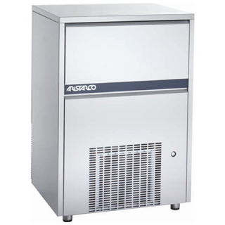Παγομηχανή Ψεκασμού Aristarco 74x60.5x91.5  VΝΤ-CP60.40