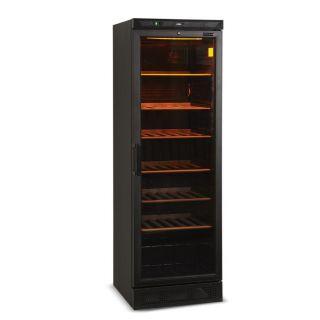 Ψυγείο βιτρίνα κρασιών συντήρηση   59,5x64x184 εκ AF-CPV1380I