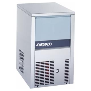 Παγομηχανή Ψεκασμού Aristarco  36.5x49.5x69 VNT-CS30.10