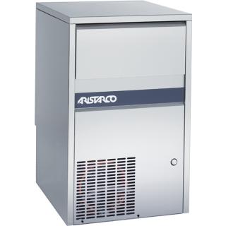 Παγομηχανή Ψεκασμού Aristarco 50x58.5x79.5 EK VNT-CS50.25