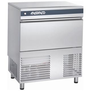 Παγομηχανή Ανάδευσης Aristarco  92x65x128 EK VNT-CV150.70