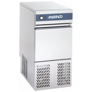 Παγομηχανή Ανάδευσης  Aristarco 34x54.5x62 EK VNT-CV20.5