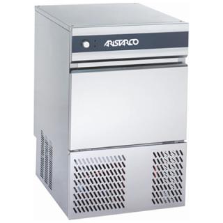 Παγομηχανή Ανάδευσης Aristarco 45x54.5x69 EK VNT-CV35.12