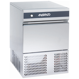 Παγομηχανή Ανάδευσης Aristarco  50x58.5x88 EK VNT-CV50.21