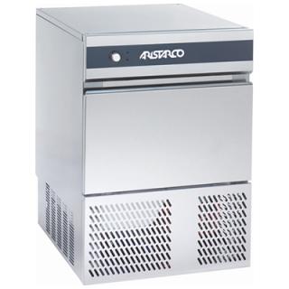 Παγομηχανή Ανάδευσης  Aristarco  60x58.5x88 EK VNT-CV60.28