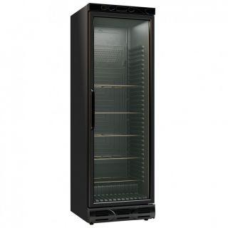 Ψυγείο βιτρίνα κρασιών συντήρηση   60x62,4x186,3 εκ AF-D372WICST