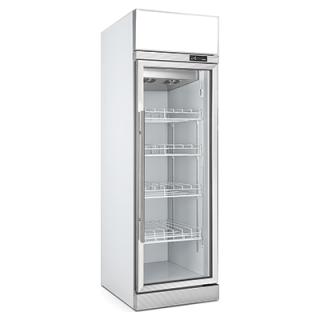 Ψυγείο συντήρηση DCL600U με 1 πόρτα 66x74,5x211,5 εκ VNT-DCL600U