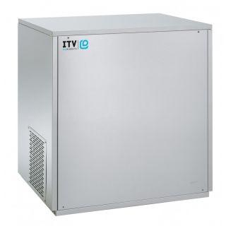 Παγομηχανή με σύστημα ψεκασμού DELTA MDP 150 775x625x805mm
