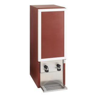 Ψυγείο κρασιού συντηρητής 39,2x59,5x112 εκ  AF-DKS95220LI