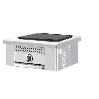 Ηλεκτρική εστία επιτραπέζια NR-E1 430x495x290 mm