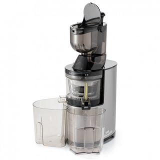 Αποχυμωτής για φρούτα & λαχανικά Sirman AF-EKTOR 37 150x240x450