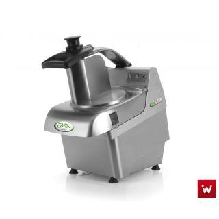 Πολυκοπτικό μηχάνημα λαχανικών IC-ELITE 49x28x53
