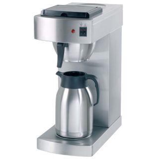 Καφετιέρα Φίλτρου Aurora 20 2 λίτρων EM-00-70272